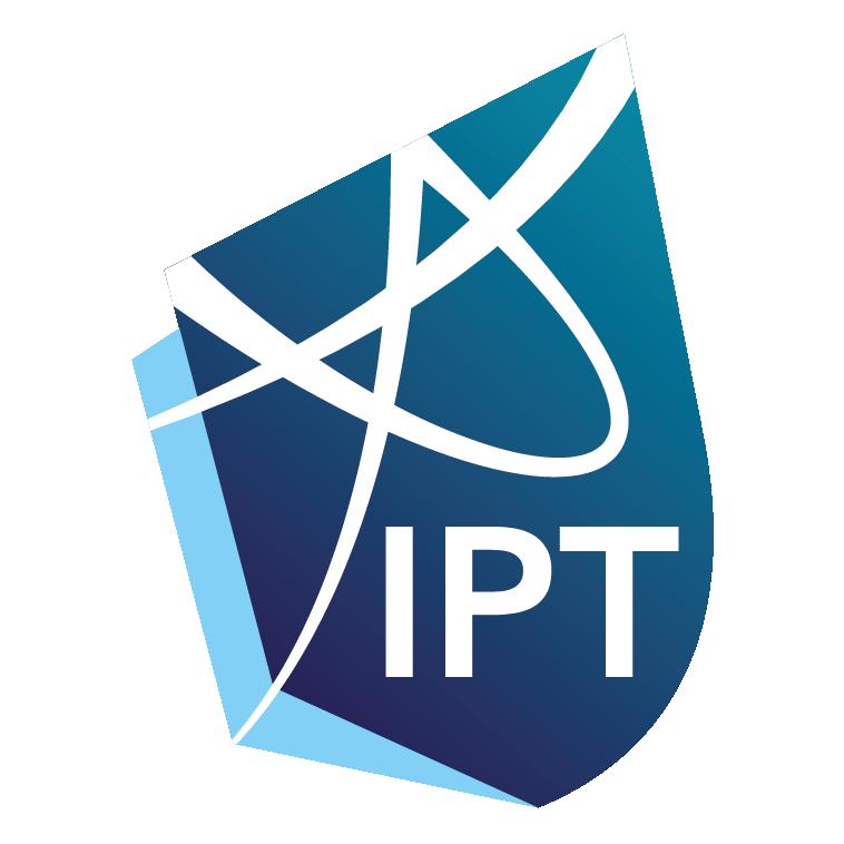 IPT Croatia